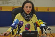 Ramos se reunirá en enero o febrero con alcaldes de la zona para abordar el área metropolitana