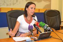 Rodríguez tiende la mano a Page para llevar a buen puerto proyectos como el AVE y la creación de empleo