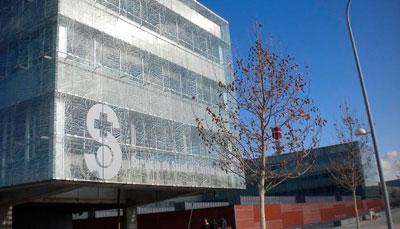 El Ministerio de Sanidad contradice el grado de satisfacci�n con la Sanidad que anunci� Cospedal en Castilla-La Mancha