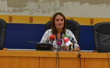 Séptima edición del premio a la empresa más comprometida con la igualdad en Talavera