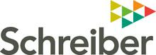 Schreiber Foods readmite a tres de los cuatro trabajadores despedidos por Senoble Talavera