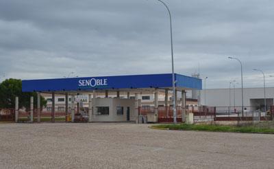 Schreiber Foods confirma la compra de las fábricas de Senoble en Talavera y Noblejas