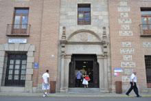 El 010, el número directo para realizar cualquier tipo de consulta en el Consistorio talaverano
