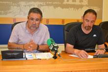 Los sindicatos STAS-CLM y USO piden la dimisión de la concejala de Personal por su apoyo a ALFYL