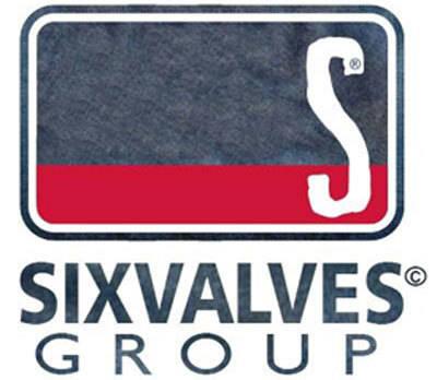 Six Valves espera que la compra de Victorio&Lucchino sea un 'importante revulsivo para la imagen de Talavera'