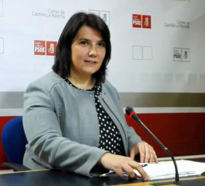 García niega votar contra la enmienda del Hospital