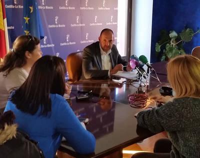 El Plan de los parados y ciudadanos de Talavera