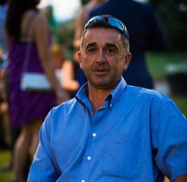 Desaparece un hombre de 46 años en Navamorcuende