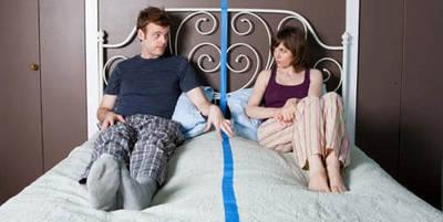 La terapia de pareja y la mediación pasos previos al divorcio