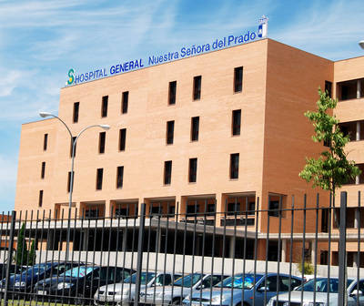 Nefrología recupera la capacidad asistencial