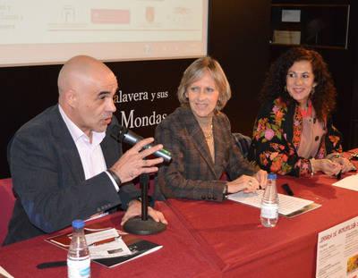 Etnográfico: Jornadas en Antropología de la Salud