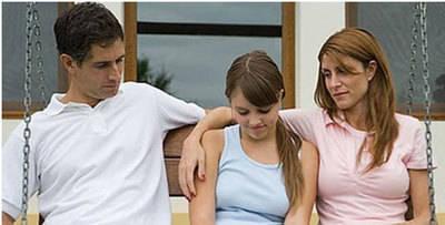 La adolescencia obliga a los padres a evolucionar