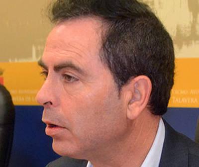 PSOE llama a todos los colectivos al decálogo