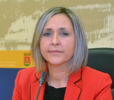 Muro pide el inicio jurídico en defensa del Tajo