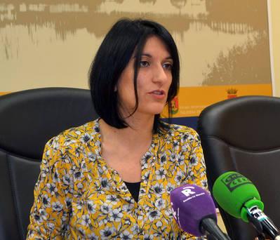 """El PSOE ve """"pasotismo"""" en los presupuestos"""