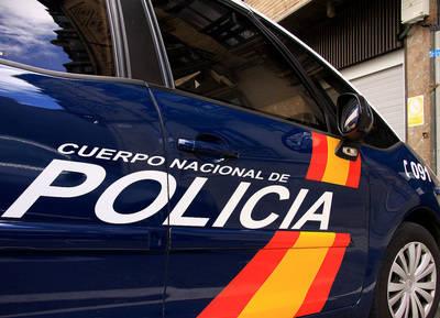 Piden 30.000 euros en un secuestro de 28 horas