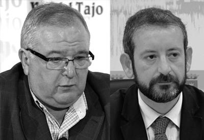 Comienza la hora de la verdad en el proceso de primarias del PSOE local