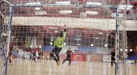 El FS Talavera consigue otro récord más
