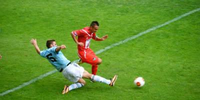 Garbán se convierte en tercer fichaje del CF Talavera