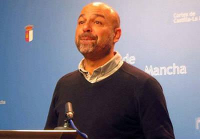Molina no presiona a Page por Iglesias