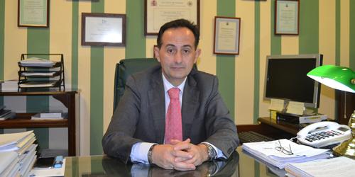 El TJUE resolverá sobre la retroactividad de la nulidad de la cláusula suelo el próximo 26 de abril