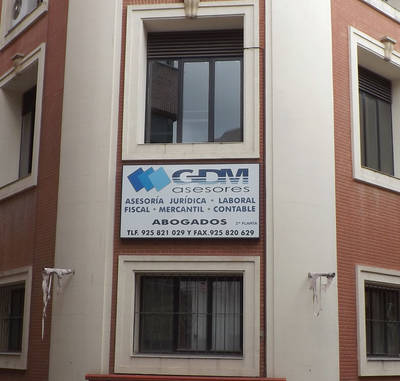 GDM Asesores, soluciones para los afectados por las cláusulas suelo en Talavera