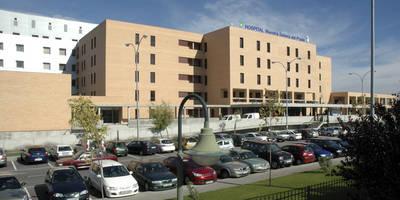 El Hospital de Talavera de la Reina será universitario
