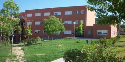 Un alumno del instituto de Cebolla sufre un infarto en plena clase