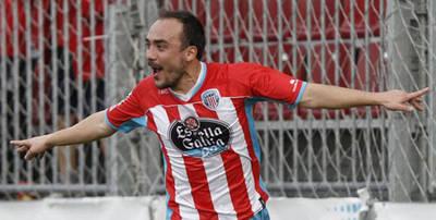 El Talavera recibe el tránsfer de Iván Pérez y podrá jugar ante el Socuéllamos