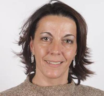 Juliana Fernández será juzgada en Toledo