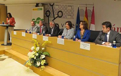 La Región fomenta el empleo en Talavera