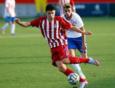 El futbol de Castilla-La Mancha está de moda