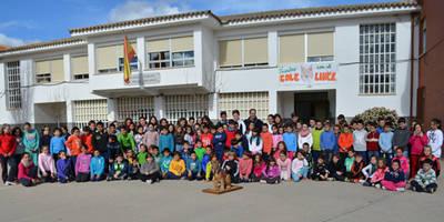 La Diputación de Toledo, premiada por su compromiso en la conservación del lince ibérico en la provincia
