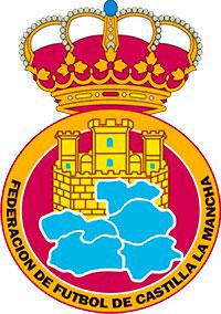 El fútbol de Castilla-La Mancha se levanta en huelga para la jornada del 7 y 8 de marzo
