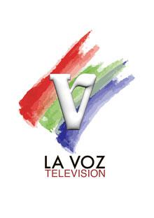 Estreno muy solidario de La Voz Televisión a favor de Cáritas y Cruz Roja