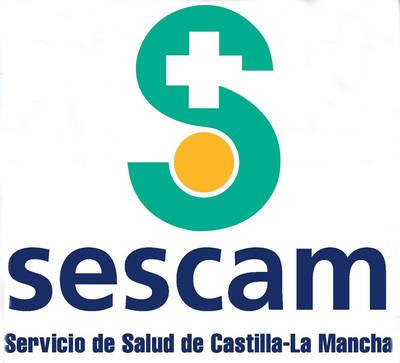 1.515 plazas vacantes en el SESCAM