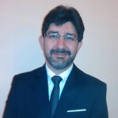 Luis Manuel Álvarez premio LA LEY