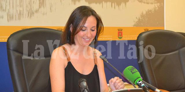 Talavera puede ser incluida en el Abono de Transportes de Madrid