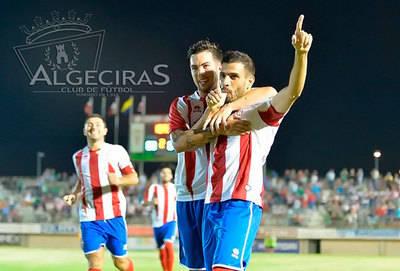Melchor, nuevo fichaje del CF Talavera