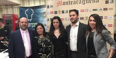 La Montearagueña recupera la Semana Gastronómica de Mondas