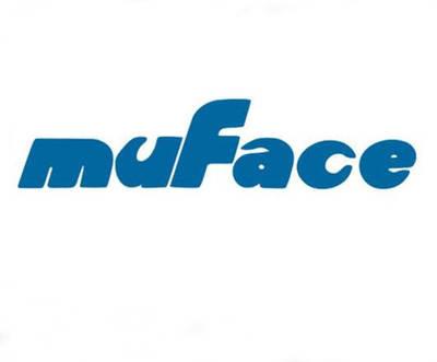 El recorte de Muface afecta a 15.000 personas