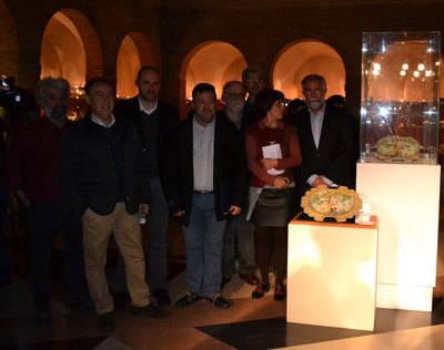 El Museo Ruiz de Luna está de Cumpleaños