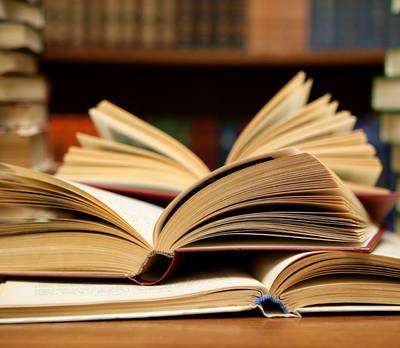 Opinión: A favor de la enseñanza pública