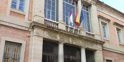 Castilla-La Mancha, segunda Comunidad Autónoma de régimen común que más rápido pagó a sus proveedores en el mes de enero