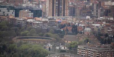 El paro baja en CLM en el pasado mes de mayo