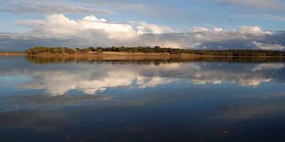 Encuentran el cuerpo sin vida de un hombre en el Pantano de Navalcán