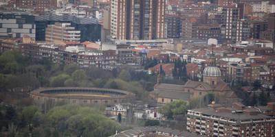 El paro baja en Talavera en 435 personas en marzo