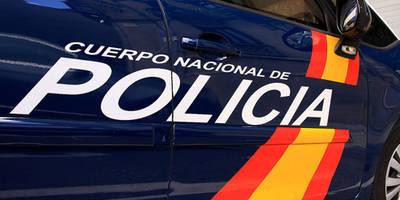 Desmantelada una organización especializada en robar vehículos en España y venderlos enteros o por piezas en Marruecos