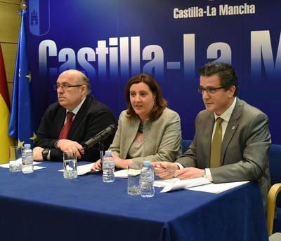 Premios 'Miguel de Cervantes' de Artesanía
