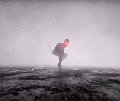 El primer Metal Gear Solid con Unreal Engine